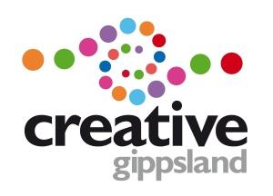 Creative Gippsland